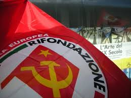 """""""Esprimiamo la nostra più sincera solidarietà a Massimo Castiglia, Presidente della Prima Circoscrizione, denunciato dalla polizia municipale"""". E' quanto afferma Vincenzo Fumetta, segretario provinciale di Rifondazione comunista. """"Riteniamo eccessivo l'atteggiamento […]"""