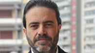 """Palermo 18 ottobre – """"La crisi commerciale della città di Palermo è iniziata dieci anni fa e le cause sono da ricercare nelle sceltedelle organizzazioni di categoria, in particolare di […]"""