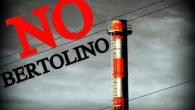 Partinico, 16 marzo 2017 – Basta il minimo ostacolo all'affare del nuovo impianto Bertolino, spacciato per delocalizzazione, per fare preoccupare il sindaco di Partinico Salvo Lo Biundo, tanto da chiamare […]