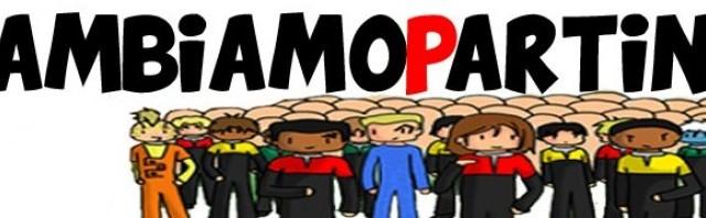 Palermo 6 ottobre – Il sindaco di Partinico Lo Biundo invece di auto promuoversi e candidarsi nelle file del PD alle prossime regionali farebbe bene a ritirarsi dalla vita politica […]