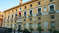 Palermo 28 novembre – E' francamente insopportabile che pezzi di maggioranza giochino a essere più realisti del re agitando spettri che non vi sono, sperando magari in qualche riposizionamento […]