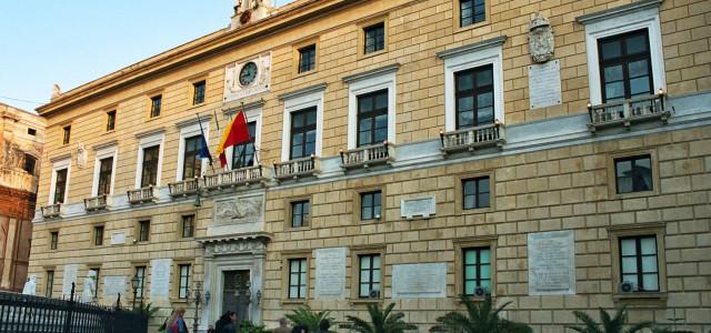 Palermo 8 novembre - Tra pochi giorni comincerà una nuova campagna elettorale e chiediamo al sindaco di Palermo di evitare di ripetere l'errore appena commesso con le elezioni regionali: si […]