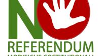 1. Perché raccogliere le firme, se il referendum è stato già chiesto dai parlamentari? Non si può lasciare al Palazzo la scelta se votare su una vasta modifica della Costituzione, […]
