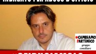 La notizia dell'avviso di garanzia a carico del sindaco Salvo Lo Biundo per la vicenda della nomina dell'attuale Comandante della Polizia Municipale conferma non solo il contenuto delle denunce del […]