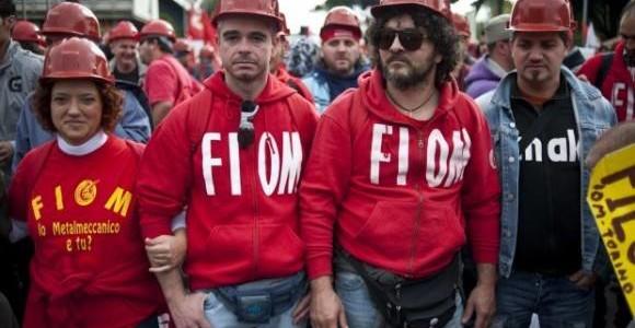 Rifondazione comunista di Palermo è a fianco dei metalmeccanici che domani sciopereranno e manifesteranno per le vie di Palermo a difesa del contratto nazionale di lavoro e per un'equa e […]
