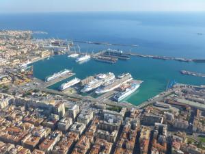 Il-porto-di-Palermo