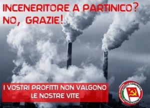 inceneritore_partinico