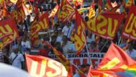 Palermo 20 ottobre – Rifondazione Comunista Palermo aderisce alle due giornate di mobilitazione di questo fine settimana contro Renzi, le sue politiche liberiste e il suo tentativo di manomettere la […]
