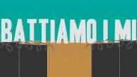 ABBATTIAMO I MURI – Rifondazione Comunista aderisce alla manifestazione di sabato 18 febbraio 2017 a Palermo. Perchè diciamo no a rastrellamenti, accordi, dinieghi, centri di espulsione, all'inumanità, al fare dei […]