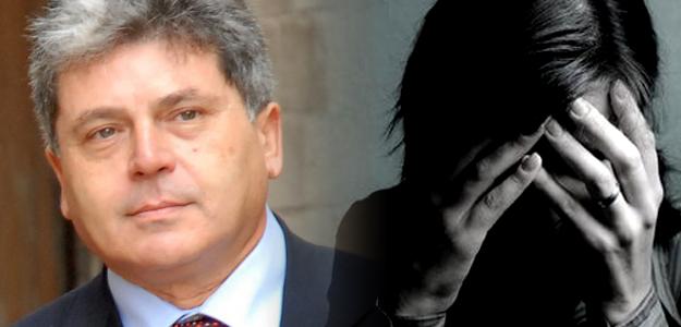 Rifondazione Comunista Palermo esprime piena solidarietà a Margherita, ex dipendente ANFE, la quale vanta un credito di circa 40.000 Euro, pari a 22 mensilità non retribuite che l'hanno costretta a […]