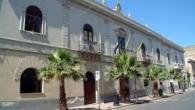Palermo 20 settembre – Indagato sul tema dell'abuso edilizio e per la gestione della raccolta dei rifiuti a Bagheria, esattamente come qualsiasi politico facente parte del sistema che i grillini […]