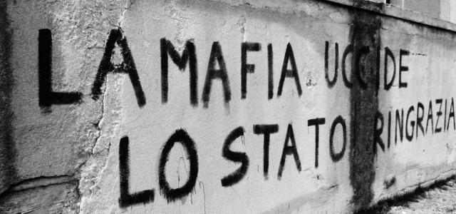 """""""La sentenza sulla trattativa Stato-mafia è importantissima. Ringraziamo chi ha lavorato per avere verità e giustizia. Come Rifondazione siamo stati l'unico partito politico a costituirsi anche parte civile, siamo quindi […]"""