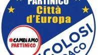 Palermo 31 maggio – Il candidato a sindaco della città di Partinico Pietro Rao ha una imbarazzante mancanza di argomenti e idee per la città che compensa speculando sull'ingiustizia subita […]