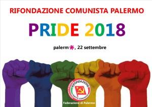 pride_2018