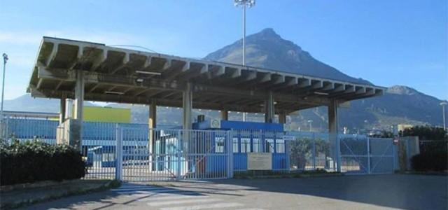 Palermo 12 marzo – L'arresto dei vertici della BluTec con l'accusa di aver sottratto 16 milioni di Euro di finanziamenti pubblici dimostra la superficialità con cui lo Stato ha gestito […]