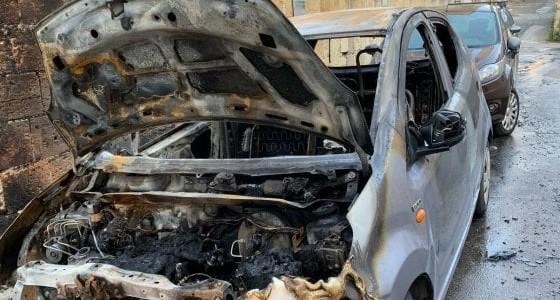 Palermo 24 marzo – La notizia dell'attentato subito da Chiara Natoli ci ha lasciati sgomenti, facendoci fare un salto indietro di decenni. Il fatto che l'attentato incendiario avvenga a pochi […]