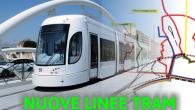 Palermo 27 marzo – La sentenza del TAR ha affermato ciò che era logico e cioè che il progetto di realizzazione della nuova rete tranviaria di Palermo si sta facendo […]
