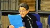 Palermo 16 giugno – La morte di Simona Mafai lascia un vuoto enorme nella sinistra palermitana. Vittima delle leggi razziali del 1938 e dell'antisemitismo,Simona e' stata una dirigente comunista in […]