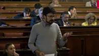 Palermo 1 marzo – La vicenda giudiziaria, legata all'approvazione di sei programmi costruttivi, che ha portato all'arresto dei capigruppo di PD e Italia Viva e di alcuni funzionari del Comune […]