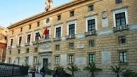 Palermo 5 marzo – Le opposizioni politiche e lobby di potere che sono state messe ai margini in questi anni, stanno utilizzando l'inchiesta della magistratura per raccontare menzogne su menzogne […]