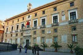 palazzo_aquile