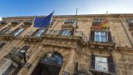 """Palermo 14 maggio – """"L'ingresso della Lega nella giunta Regionale siciliana rappresenta un ulteriore elemento di degenerazione politica della giunta Musumeci e l'ennesimo spostamento a destra del governo regionale. Sono […]"""